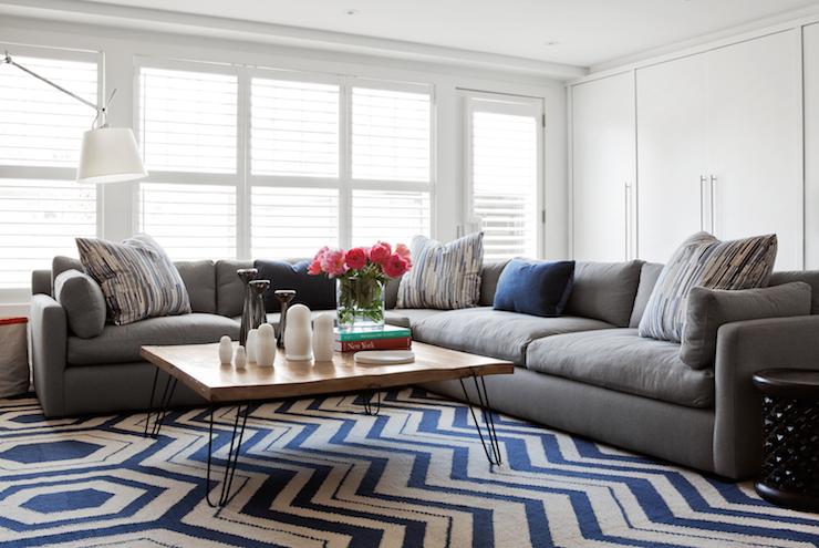 chesterfield sofa bed grey velvet black friday 2018 uk chevron pillows design ideas