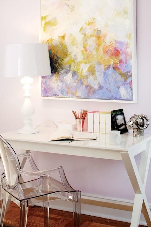 Paint Gallery  purples  Paint colors and brands  Design