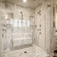 Window Dressing Ideas For Living Rooms Room Grey And Purple Transitional - Bathroom