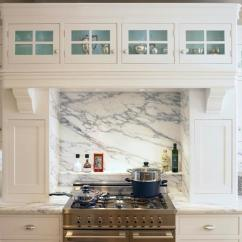 Kitchen Pantry Cabinet Freestanding Ken Onion Knives Cabinets Over Stove Design Ideas
