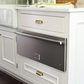 stainless steel kitchen trash cans amazon cabinets lowes drawer pulls and knobs design ideas