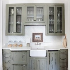Black Hardware For Kitchen Cabinets How To Decorate A Table White With Oil Rubbed Bronze - Design ...