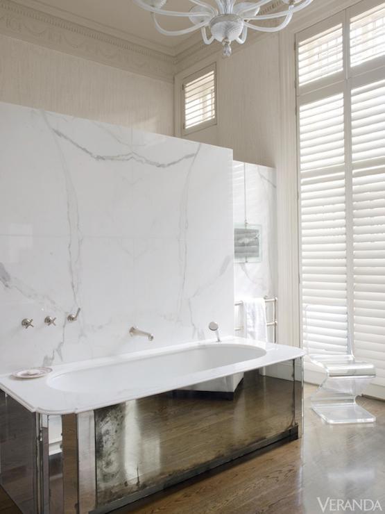 Interior design inspiration photos by Veranda