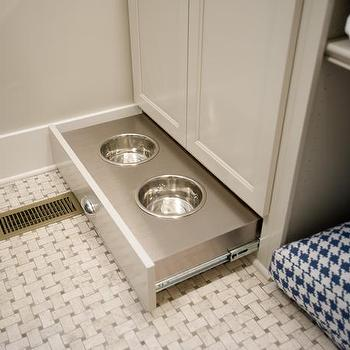 kitchen sink and cabinet combo home depot canada island pet food storage - traditional bhg