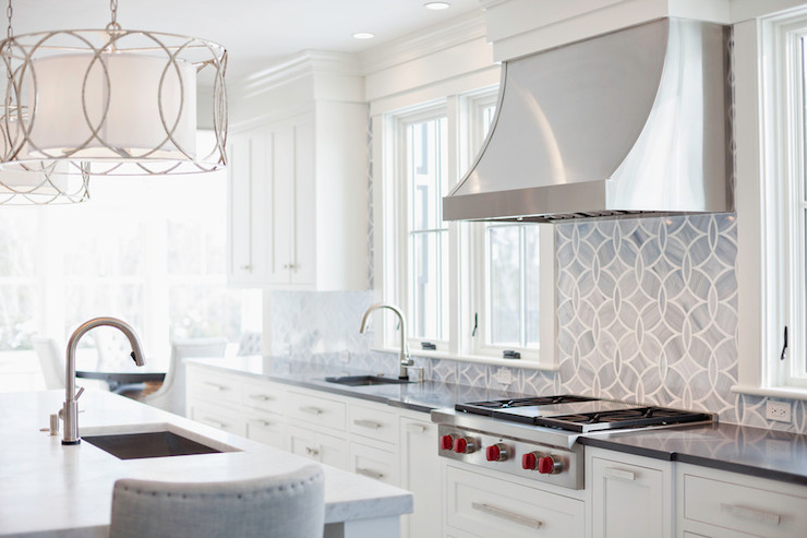 Ann Sacks Beau Monde Polly Tiles Design Ideas