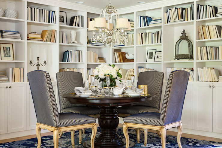 ralph lauren living room furniture images of gray walls dining bookcase - transitional martha ...