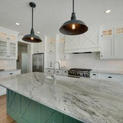 Oiled Bronze Kitchen Faucet Closeout Cabinets Super White Granite Countertops - Transitional ...
