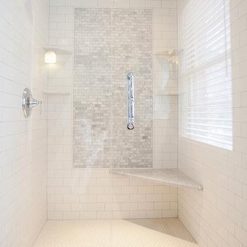 shower seat ideas design ideas