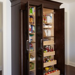Pull Out Kitchen Drawers Ikea Modern Cabinets Floor To Ceiling Pantry Cabinet Design Ideas