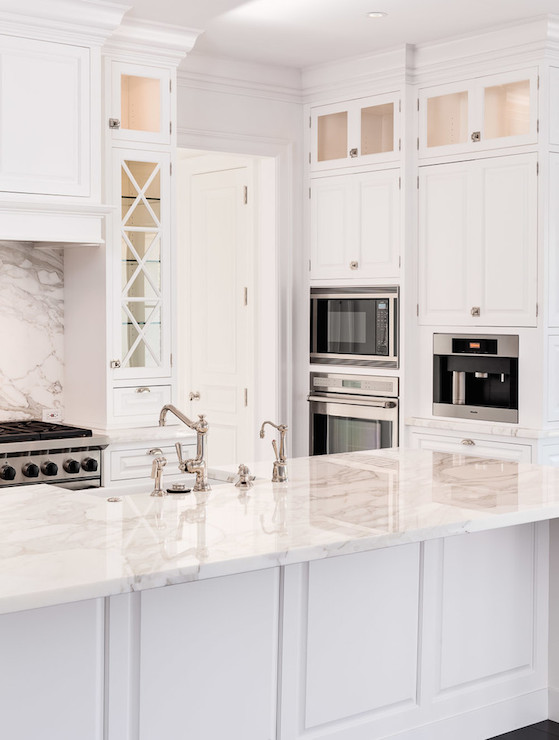 kitchen cabinets with legs syracuse ny mullion front cabinet doors design ideas