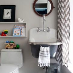 Kitchens For Less Glass Tiles Kitchen Kohler Bannon Sink - Contemporary Bathroom Breeze ...