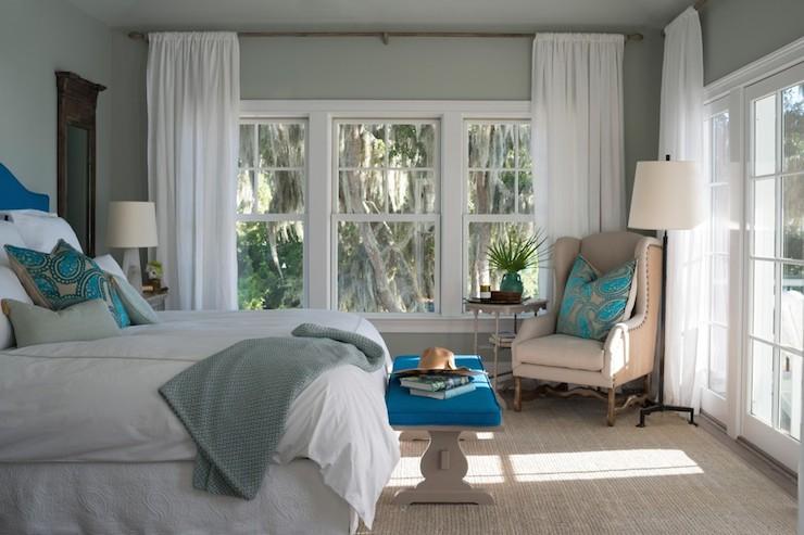 dark gray leather living room furniture drapes ideas wisp - transitional bedroom benjamin moore ...