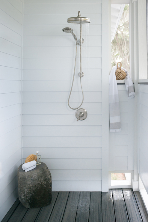 Charcoal Gray Siding Design Ideas