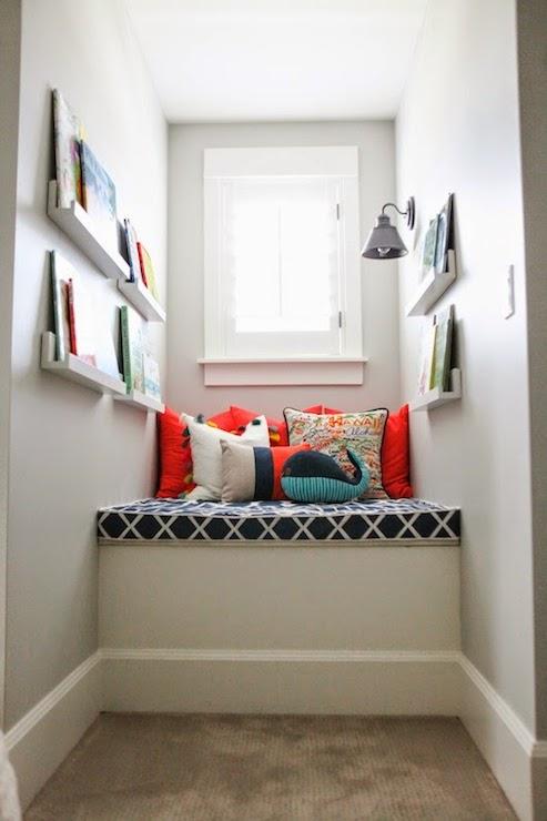 Interior design inspiration photos by 6th Street Design School