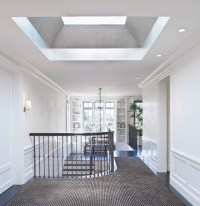 Landing Balcony Design Ideas