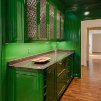 Paint Gallery - greens - Paint colors and brands - Design ...