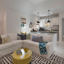 What Size Rug For Living Room Sectional Images Of Interior Design Small Black And White Greek Key Contemporary Blue Pin It On Pinterest View Full