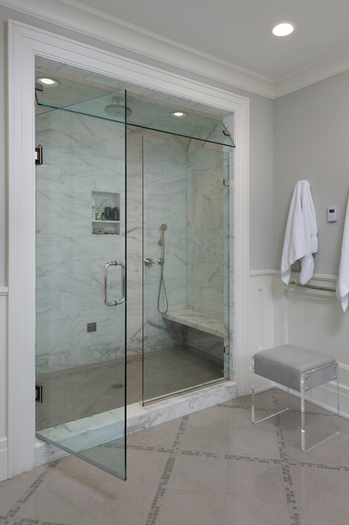 floor tile with no grout lines design ideas