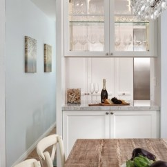 Round Pedestal Kitchen Table Wholesale Cabinets San Diego See Through Dining Design Ideas