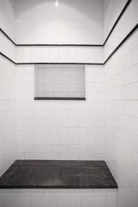 Jet Mist Honed Granite Counters Design Ideas