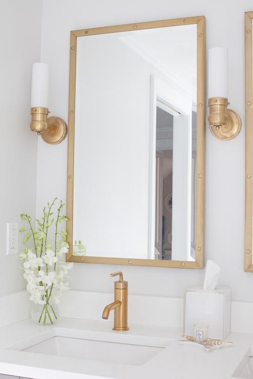 kohler single handle kitchen faucet unit led lights white zeus extreme quartz countertops - sherwin williams ...