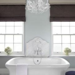 Valances For Kitchens Ikea Kitchen Shelving Bathtub Backsplash Ideas - Traditional Bathroom ...