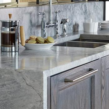 single handle pulldown kitchen faucet how to design a island waterfall ideas