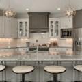 Use arrow keys to view more kitchens swipe photo to view more kitchens