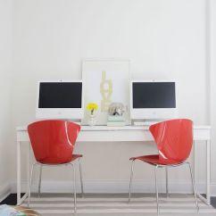 Lane Leather Sofa At Sam S Target Sleeper Gold Pouf Design Ideas