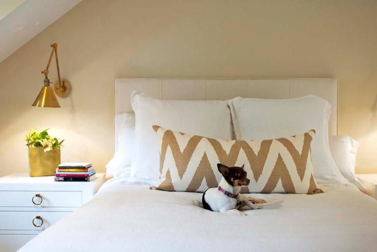 Top Inspiring Gold Bedroom Design Ideas Multitude 5637 Wtsenates