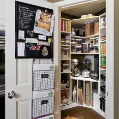 Kitchen Nook Seating Replacing Cabinets Corner Pantry Ideas Design