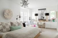 Teen Girls Room Ideas - Contemporary - Girl's Room ...