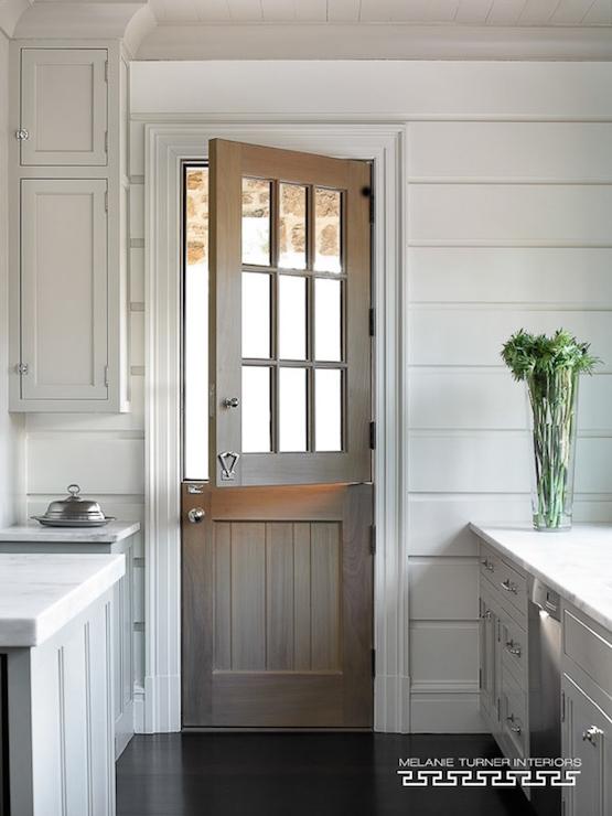 Inset Shaker Cabinets Design Ideas