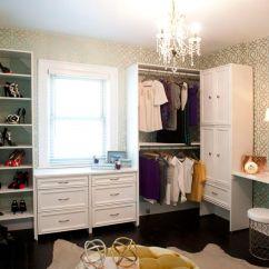 Window Dressing Ideas For Living Rooms Led Light Room Singapore Glam - Contemporary Closet