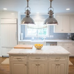 Raised Panel Kitchen Cabinets Builder Transitional Amy Berry