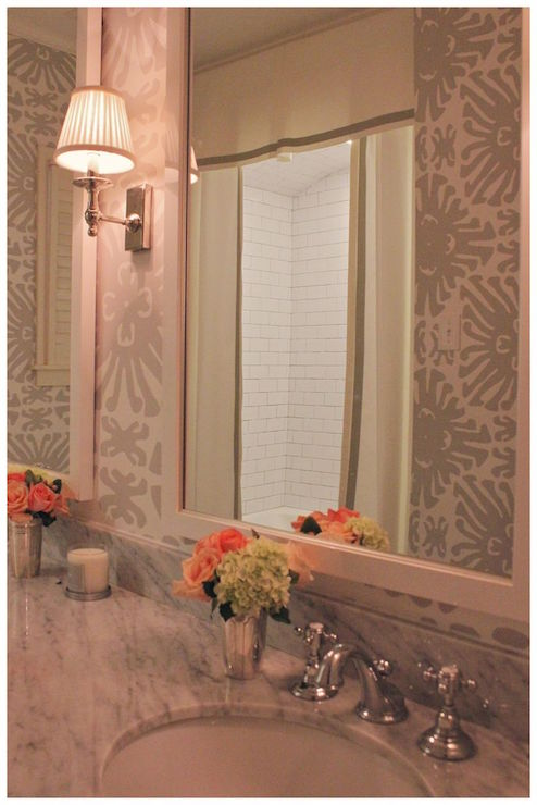 corner shower chair wicker hanging nz double curtains design ideas