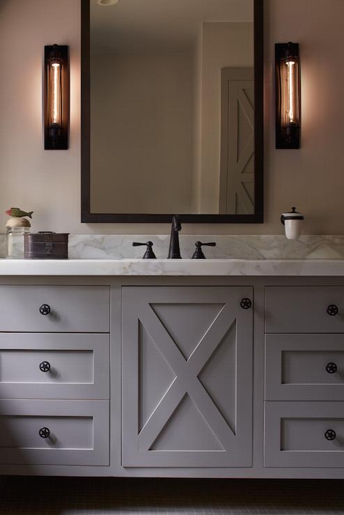 Interior design inspiration photos by Artistic Designs for Living