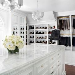 Living Room Furniture Long Island Pictures Of Small Rooms With Fireplaces Closet - Transitional
