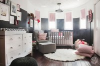 6 Drawer Nursery Dresser Design Ideas