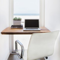 Clear Plastic Desk Chair Stand Test Floating Design Ideas
