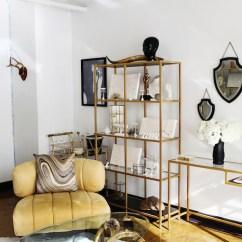 Ikea Vanity Chair Plastic Covers For Living Room Vittsjo Design Ideas