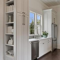 Beadboard Kitchen Cabinets Hotels With A Gray Raised Panel Design Ideas