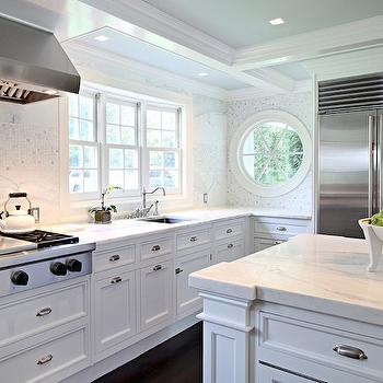 kitchen sink rugs small window curtains stove next to design ideas