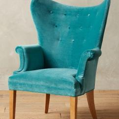 Tufted Nailhead Chair Swivel Online India Prague