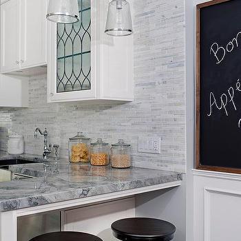 kitchen nook curtains backsplash options seeded glass cabinet doors design ideas