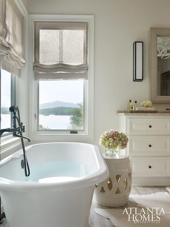 Interior Design Inspiration Photos By Atlanta Homes Amp Lifestyles