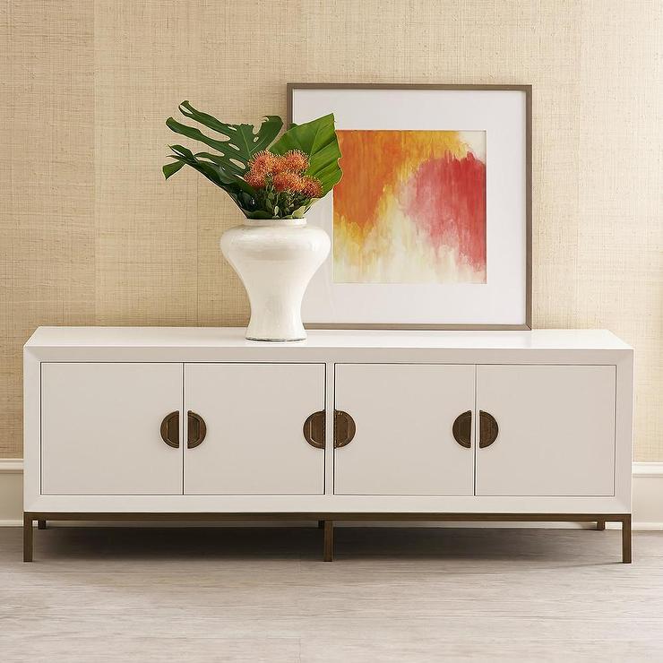 living room sofa design 2017 vintage parker knoll bed patchwork white media console