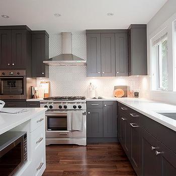 hgtv kitchen backsplash work shoes interior design inspiration photos by - page 1