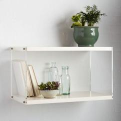 Hanging Chair Without Stand Dallas Cowboys Flat Shelves Front Lip ::Wall ShelvesMountClear Solutions