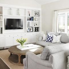 Pictures Of Living Rooms With Grey Sectionals L Shaped Room Interior Design India Dove Gray Sectional Transitional